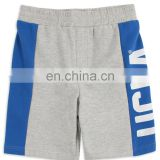 Customized women wholesale short running pants short 2814