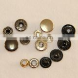 Newest Design China Manufacturer Plastic shirt button
