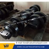 IHI CCH1200 CCH1500 crawler crane lower roller