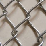 Chain Link Wire Mesh Fence China