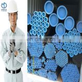 1.73-80MM API PIPE seamless steel pipe used for oil and gas pipe fitting