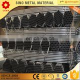 bs1287 hot-dip galvanized pipe/bs1387 astm a53 b hot dipped galvanized steel pipe/bs1387 class c galvanized steel pipe specifica