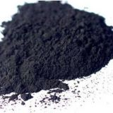 High methylene blue coal based activated carbon water treatment