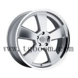 Alloy Wheels rims stock,OEM, replacement