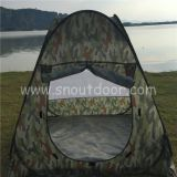 Waterproof Children Play Tent Pop Up Kids Tent