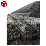 China alibaba hot rolled alloy round bar steel