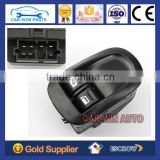 AUTO POWER MASTER WINDOW SWITCH CONSOLE FOR PEUGEOT 206 306 MK2 206CC, window switch FOR CITROEN                                                                         Quality Choice