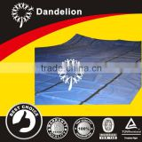 "7'6"" x 18' Seamless Tarp for Dump Truck Beds & Trailers"