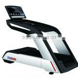 Sports & Entertainment equipment / Body building treadmill TZ8000 tocuch screen                                                                         Quality Choice