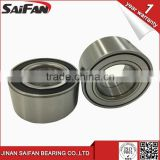 Wheel Hub Bearing DAC45850048/43 45*85*43/48 Auto Bearing for BMW