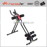 As Seen on TV Fitness 5 Minutes Shaper FN8892                                                                                                         Supplier's Choice