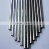 welding wire / electrode / stainless steel electrode, nickel alloy welding wire, SKD-11 electrode