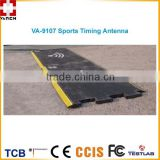 IP67 Waterproof UHF RFID Chip Timing Floor/Mat/Ground antenna for sale