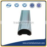 high quality aluminium edge profile