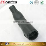 military laser rangefinder navigation instrument thermal vision monocular