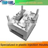 moulds for plastic products,household plastic chair mould,auto parts plastic injection mould