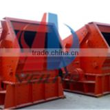 chemical use and mine use impact crusher / impact stone crusher/building rubbish impact crusher