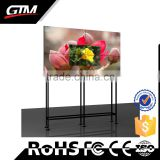 Export Quality Wholesale Price China Supplier Led Screen Panels Xxx Movies/Xxx Hd Picture