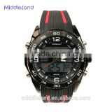 2015 MIDDLELAND Online Nice Fashion Sports Watches For Men in discount