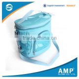 2014 Cheap portable cooler bag insulated