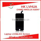 New arrival stock lcd screen for iphone 6 LH470WX6-SD01