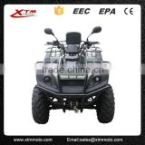 trade assurance cheap timber trailer best price quad mini atv