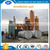 Fuel (gas) Heat Transfer Fluid Heaters (Hot Oil Heater) list of boiler manufacturers                                                                         Quality Choice