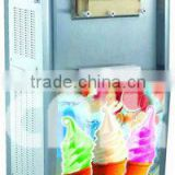 3 flavor soft ice cream machine,carpigiani ice cream machine                                                                         Quality Choice