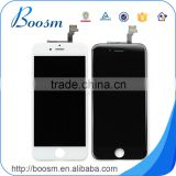 100% Brand New Spare parts lcd for iphone 6s screen replacment,lcd display digitizer assembly for iphone 6s screen