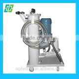 oil filter press machine used transform waste oil ,oil filter car,diesel engine oil filter