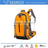 50 Liters Adjustable Shoulder Straps for Outdoor travel Backpack