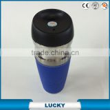 Double Wall Vacuum Flask Manufacturer