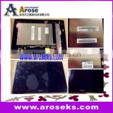 For sony xperia tablet z repair parts