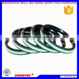 Good quality and best price Hallite cylinder seal kit,oil seal kit for hydraulic cylinder
