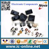 electronic ic chips XC5210-6PQ240I/XCV100E-6FGG256C/XC4VLX40-10FFG668C/XCR5032-7PC44C integrated circuit