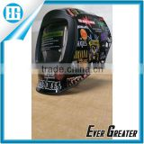 motorcycle decal paper sticker,high quality waterproof welding helmet decals,pictures of decals for motorcycles