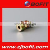 BFT grease nipple m10 best in china