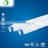 Newest 2ft 4ft 5ft UL t8 led tube light wholesale                                                                         Quality Choice