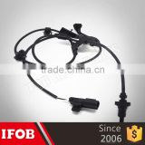 IFOB Auto Parts Supplier Right ABS Wheel Speed Sensor For Daihatsu Terios Car 89542-B0030 F700/F710