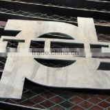 CNC waterjet cutting machine marble/granite/foam/stone grooving Water jet cutting machine