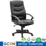 2016 Hot Selling Products Office Massage Chair ,Executive Office Computer Chair China Supplier                                                                         Quality Choice