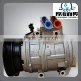 Brand New auto air conditioner compressor 73111-AC070 for 1998>2001 Subaru Forester/Impreza 2.5L