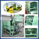 Professional China supplier palm oil extraction machine/ palm kernel shelling machine for sale