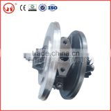 turbolader chra 753420 753420-0002 turbo turbocharger cartridge for Mondeo III 1.6 TDCi OEM 9660641380