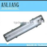 Taiwan made Mairne use IMPA 791912 t8 led fluorescent g13 lamp holder Outdoor marine fluorescent light