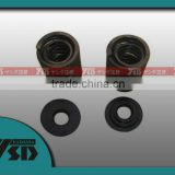 Chang Zhou Diesel engine parts Out valve spring