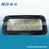 Great Reflective Efficiency Lower Luminous Decay High power 300W Dimmable flood tunnel led light with long life span