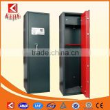 Low price key box no compressor glass door fridges mechanical safe                                                                         Quality Choice