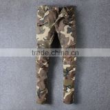 china jeans suppliers men camouflage boy camo biker motor motorcycle jeans pants                                                                                                         Supplier's Choice