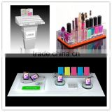 Customized acrylic ,acrylic magnifier box,acrylic hamster cage,advertising display units